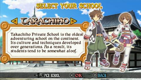 CoH3_School3.jpg