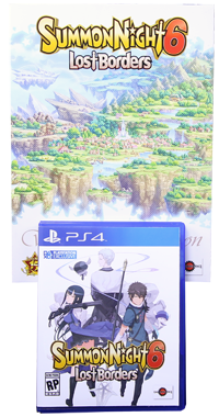 WE_PS4_Box_Shot_200x380.png