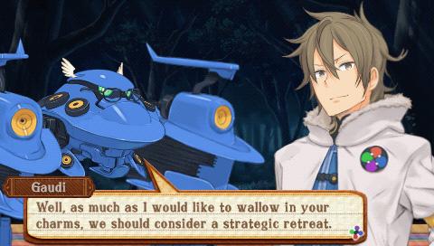 dialogue4.jpg