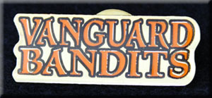 vanguard_bandits_pin-beveled.jpg