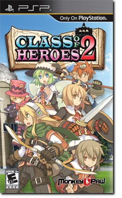 ClassofHeroes2_Cover.png