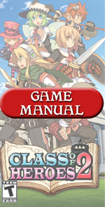 CoH2_manual_button.png