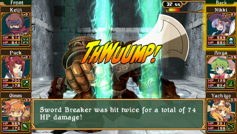 battle_swordbreaker_thwump7.jpg
