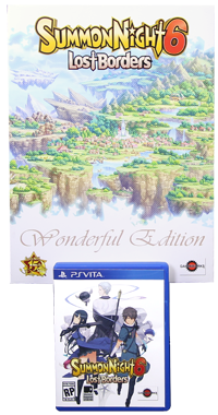 WE_Vita_Box_Shot_200x380.png