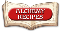alchemy_recipes_button.png