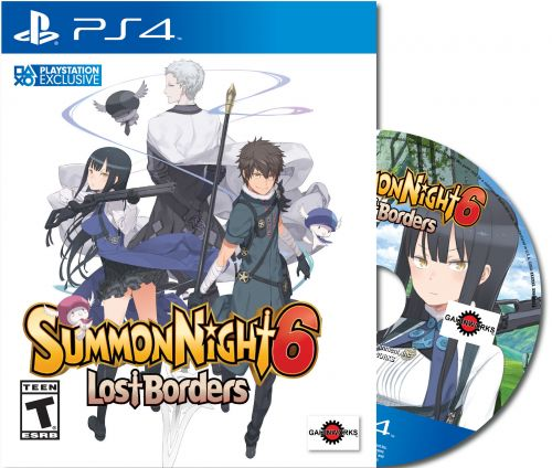 PS4_SN6_Package_Cover_with_Amu_Disc_B.jpg