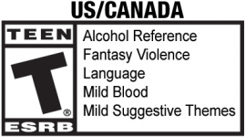 ESRB-SN6-PS4-Back.png