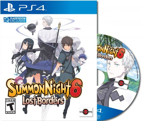 PS4_SN6_Package_Cover_with_Ist_Disc_C.jpg