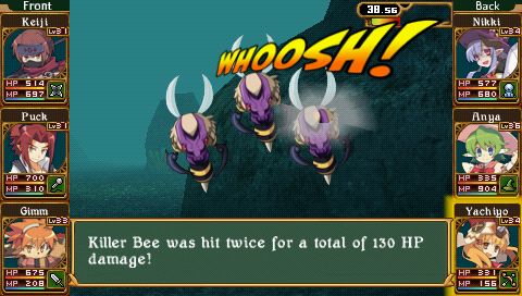 battle_killerbee_whoosh.jpg